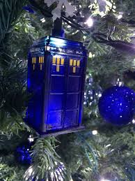 Dw String Lights Doctor Who Amino