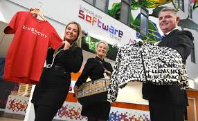 Childrenswear Designer Jobs London Designer Childrenswear Makes Prestigious Drapers Shortlist