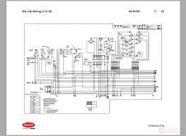 peterbilt pb362 cab wiring schematic sk14799 auto repair more the random threads same category
