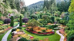 Natural place. Images?q=tbn:ANd9GcQAS7lpoqQDyA9-kIoqwi-_bt7I2ezoaPQGS1VEzfCFv5pwpexf4Q&s