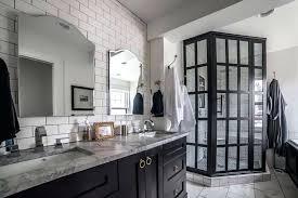full size of frameless glass shower screens brisbane panel black frame pivot bifold enclosure door screen