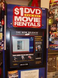 Movie Vending Machine Interesting Weird And Wonderful Vending Machines From Around The World Cool