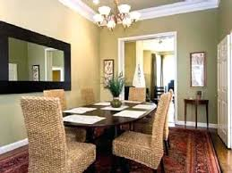 decorating dining room ideas. Formal Dining Room Decor Awesome  Ideas . Decorating G
