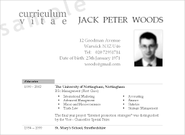 curriculum vitae • is your cv good enough  cover letter samples    cv you com your cv  delivered