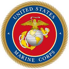 United States Marine Corps - Wikipedia