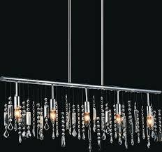 crystal world chandelier world class lighting small crystal chandelier
