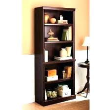 office depot bookcases wood. Brilliant Bookcases Bookcases For Office Depot Sale In Office Depot Bookcases Wood