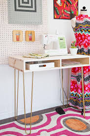 1000 ideas about simple desk on pinterest desk hutch desks and donna moss abm office desk diy