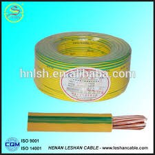 high quality factory price house wiring copper or aluminum electrical parts supply at House Wiring Product