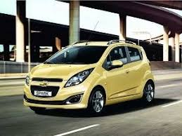 new car launches of 2013Upcoming Cars of 2013 under Rs 5 lakh  ZIGWHEELS  Pinterest