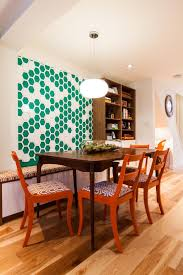 Hgtv Dining Room Stunning 48 Ways To Dress Up Your Dining Room Walls HGTV's Decorating