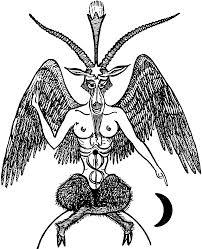Symbolika Zvířat