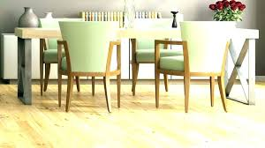 hardwood floor furniture pads chairs padding for