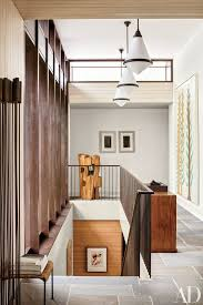 home entrance furniture. in a stylish hamptons home devised by deborah berke and decorated thomas ou0027brien entrance furniture d