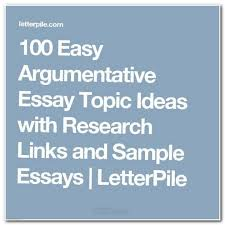 Argumentative Essay On School Uniforms Clasifiedad Com Argumentative Essay  On School Uniforms Clasifiedad Com Pinterest