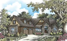 french country house plans with walkout basement luxury the sandy creek house plan great elevation