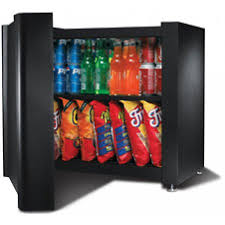 Skybox Vending Machine Best Abt Maytag Skybox Skybase Storage Stand Black Finish MBS48AAB