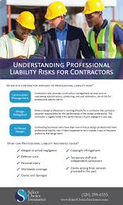 professional liability infographic 01