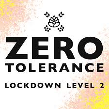Did you or someone you know run or walk a 5km during lockdown level 2? Beer Manufacturers Commit To Zero Tolerance Towards Lockdown Level 2 Transgressors Basa