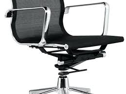 google office chairs. Medium Image For Full Size Of Office15 Interesting Office Chair Design Ideas Featuring Black Leather Small Google Chairs