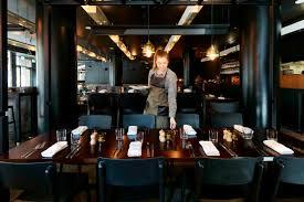 Top Restaurants Sydney HCS - Private dining rooms sydney