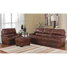 Leather Chairs For Living Room Leather Sofas Sectionals