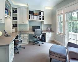 design my office space. Design My Office Example Of A Transitional Built In Desk Home Dc Metro Space S