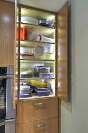 under shelf lighting ikea. Inside Cabinet Lighting Modern Kitchen Under Ikea Reviews . Shelf N