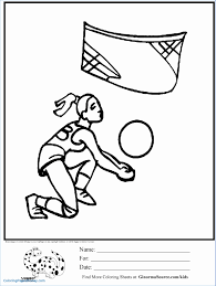 35 Inspirational Images Of Kindness Coloring Pages Tourmandu Coloring