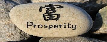 """Képtalálat a következőre: """"prosperity"""""""