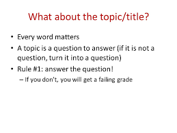essay exam workshop btc essays what is an essay what does an  5 what