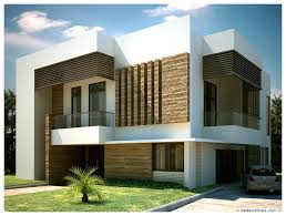 architectural designs for homes. amazing architectural design in addition to architecture beautiful designs for homes e