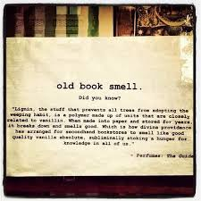 chicagopubliclibrary post 31525993209 the reason old books smell so wonderful