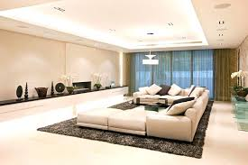 lighting and living. Living Room Lights Ideas Modern Lighting Pictures And I