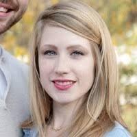 "10 ""Ashley Henninger"" profiles | LinkedIn"