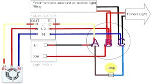 hampton bay fan switch wiring diagram for bay ceiling fan hampton bay fan switch ceiling fan wall switch wiring diagram bay 3 speed ceiling fan switch