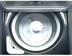 washer without agitator. Top Load Washer Without Agitator With No Washing Machine View Reviews Or Was I