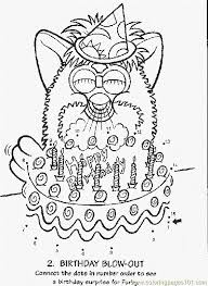 Printable Coloring Page Page 78 Of 236 Print And Coloring Your