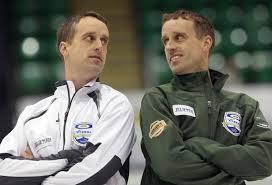 David Bohn Identical Twins David And Dennis Bohn Have Been Teammates All Their