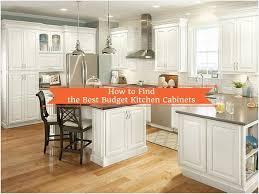 kitchen cabinets elegant unfinished oak kitchen cabinets new new 29 white kitchen cabinet doors replacement