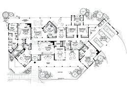modern mansion floor plan wonderful modern mansion house plans with additional home luxury modern mansion floor