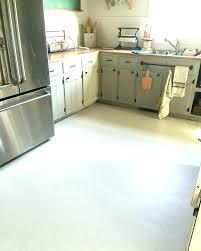 linoleum designs kitchen linoleum kitchen flooring ideas kitchen linoleum flooring paint for linoleum floors linoleum kitchen linoleum designs kitchen