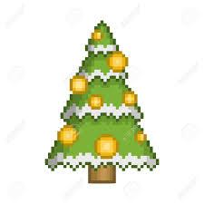 Christmas Tree Rgbxel Christmas Tree Function Chart How To