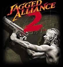 jagged alliance wiki online dating