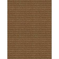 details about indoor outdoor rug 6 ft x 8 ft patio deck porch floor area carpet all weather