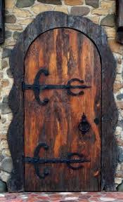 Old Doors 190 Best Great Old Doors Locks Hinges Hardware Images On