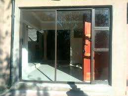 sliding doors repair aluminium windows repair