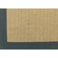 jute rugs with borders rug border color cotton