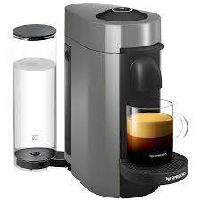 coffee machines nespresso. Exellent Coffee To Coffee Machines Nespresso