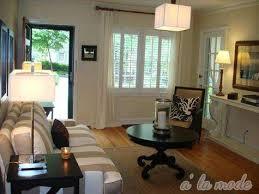 Living Room Entryway Ideas No Entryway Living Room Small Entry Rooms On  Living Room Amazing Best